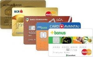 plata-cu-cardul rate