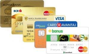 plata-cu-cardul in rate fara dobanda