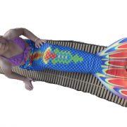 coada-de-sirena-solaris