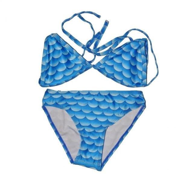 Costum-de-baie-albastru