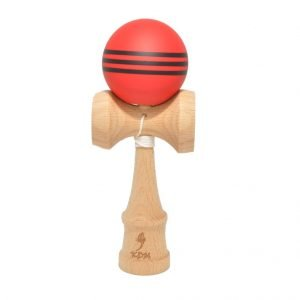 kendama kdm rubber strips